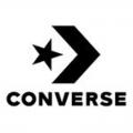 Converse Promo Code