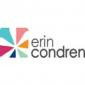 Erin Condren Coupons