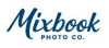 Mixbook Coupon