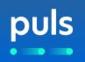 Puls Coupons