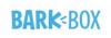 Barkbox Coupons