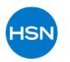 Up To 70% OFF On Hsn Clearance Items