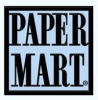 Paper Mart Coupons