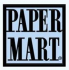 Paper Mart Coupons, Coupon Codes & Deals 2018
