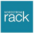 Nordstrom Rack July 2018 Coupon Codes, Promos & Sales