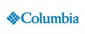 Columbia Coupons