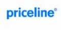 Priceline Coupon $25
