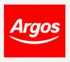 Argos Coupons, Coupon Codes & Deals