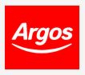 Argos Coupons