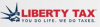 Liberty Tax Coupons
