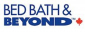 Bed Bath and Beyond Canada Promo Codes