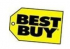 Best Buy Canada Coupons, Deals & Promos