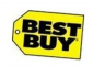 Best Buy Canada Promo Codes