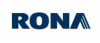 Rona Coupons