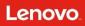 Lenovo Canada Coupons
