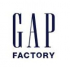 Gap Factory Coupons, Coupon Codes & Deals 2018