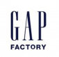 Gap Factory Coupons