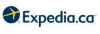 Expedia Canada Coupons