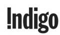 Chapters Indigo Promo Codes