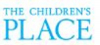 Children's Place Canada Coupons