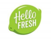 HelloFresh Canada Coupons