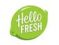 HelloFresh Canada Promo Codes