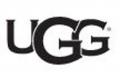UGG Canada Promo Codes