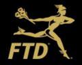 Ftd.com Promo Code