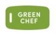 Green Chef Main Menu