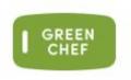 Green Chef Coupon Codes