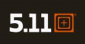 5.11 Tactical Promo Codes