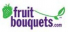 Fruit Bouquets Coupons, Promo Codes & Sale