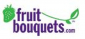 Fruit Bouquets Coupons