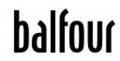 Balfour Promo Codes