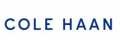 Cole Haan Promo Codes