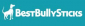 Best Bully Sticks Promo Codes