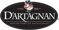 D'Artagnan Promo Codes