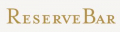 Reserve Bar Promo Codes