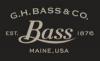 G.H. Bass Coupons