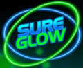 Sure Glow Coupon Code