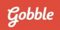Gobble Coupon Codes