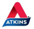 Atkins Coupons, Promo Codes & Sales