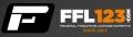 FFL123.com Coupon