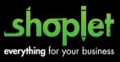 Shoplet Coupon