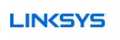 Linksys Coupons