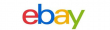 Up To 90% OFF Ebay Daily Deals + FREE Shipping