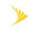 Sprint Coupon