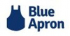 Blue Apron Coupons, Promo Codes & Sales 2018