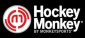 Hockey Monkey Coupon
