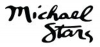Michael Stars Coupons